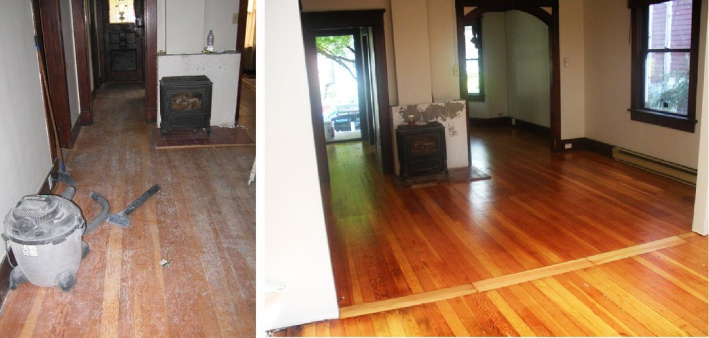 demo-before-after