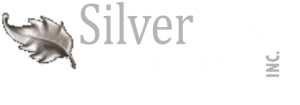 Silverleaf Refinishing Inc.