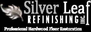 Silverleaf Refinishing Inc.